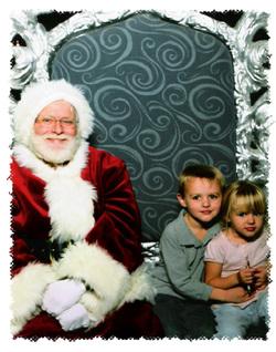 Santa2006border